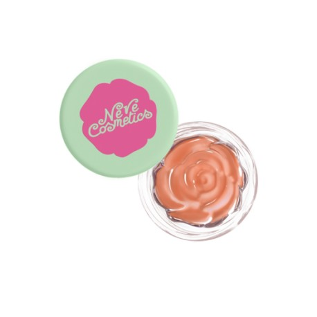 Blush Garden Thursday Rose - NEVE COSMETICS