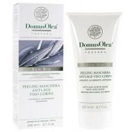 Peeling Maschera Anti-Age 200 ML - DOMUS OLEA TOSCANA