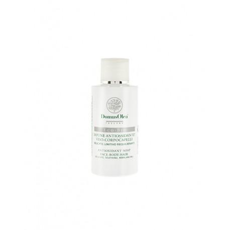 Sapone Antiossidante 50 ml - DOMUS OLEA TOSCANA