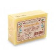 Saponetta 100 gr Camomilla - SAPONE DI UN TEMPO