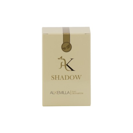 Profumo Shadow - ALKEMILLA