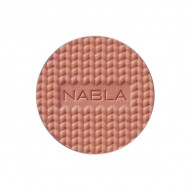 Blossom Blush Refil Hey Honey! - NABLA