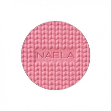 Blossom Blush Refil Daisy - NABLA