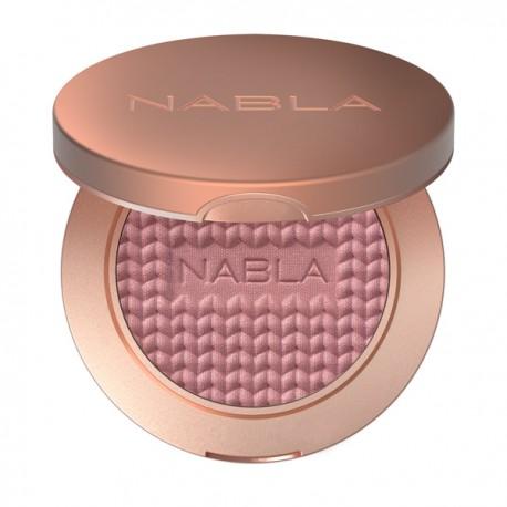 Blossom Blush Regal Mauve - NABLA
