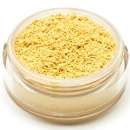 Correttore Yellow - NEVE COSMETICS