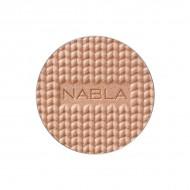 Shade e Glow Refil Jasmine- NABLA