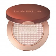 Shade e Glow Angel - NABLA