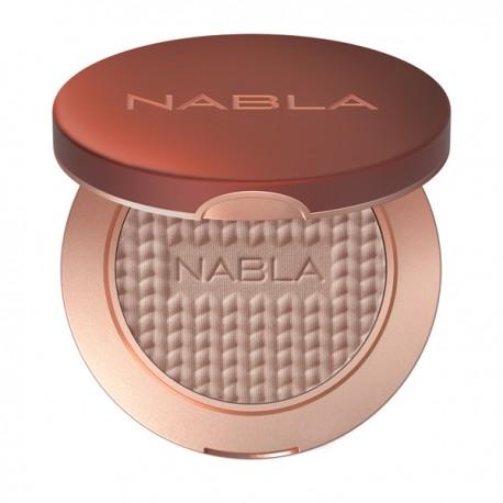 Shade e Glow Gotham - NABLA