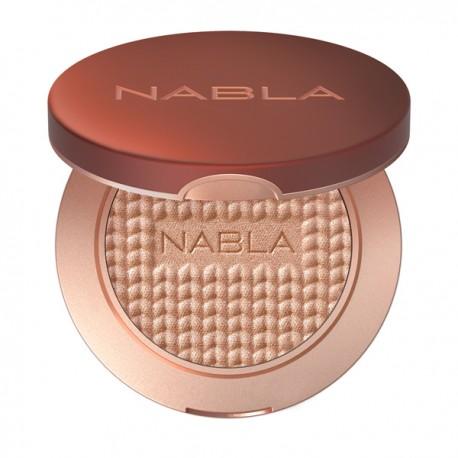 Shade e Glow Jasmin - NABLA