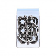 Nano True Black - INVISIBOBBLE