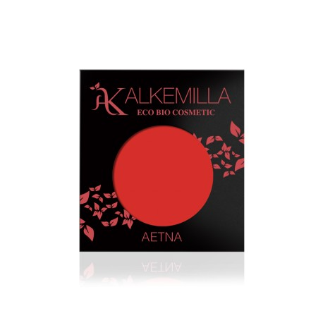 Ombretto Aetna - ALKEMILLA