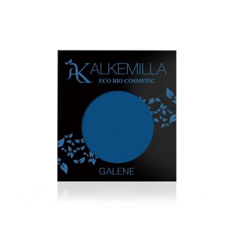 Ombretto Galene - ALKEMILLA