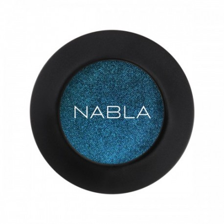 Ombretto Under Pressure - NABLA COSMETICS