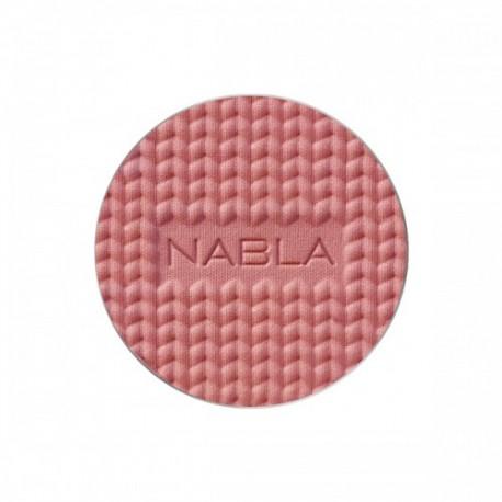 Blossom Blush Refil Kendra - NABLA