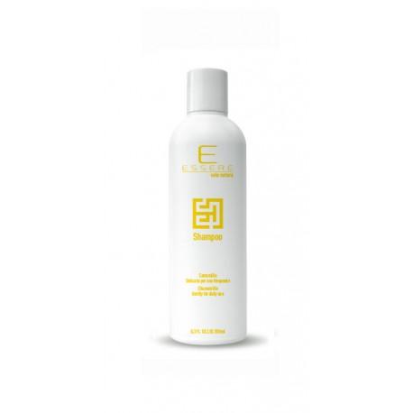Shampoo delicato alla Camomilla - ESSERE