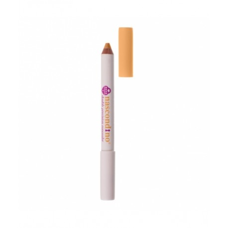 Nascondino Double Precision concealer Medium - NEVE COSMETICS