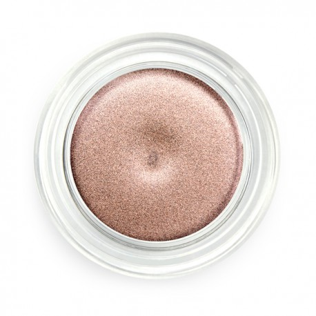 Crème Shadow Entropy - NABLA COSMETICS