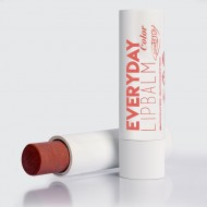 Every Day Color Lip Balm - PUROBIO