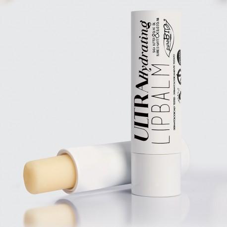 Ultra Hydrating Lip Balm - PUROBIO