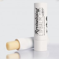 Revitalizing  Lip Balm - PUROBIO