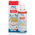 Shampoo Preventivo Pidocchi Bimbi -VERDESATIVA