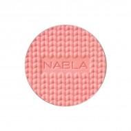 Blossom Blush Refil Harper - NABLA