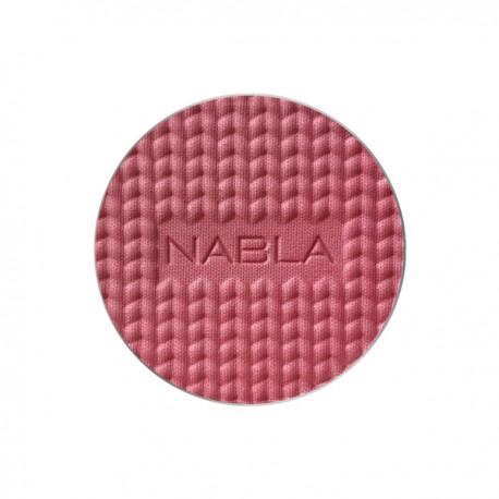 Blossom Blush Refil Satellite of Love - NABLA