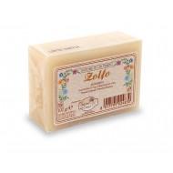 Saponetta 100 gr Zolfo - SAPONE DI UN TEMPO