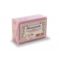 Saponetta 100 gr Struccante - SAPONE DI UN TEMPO