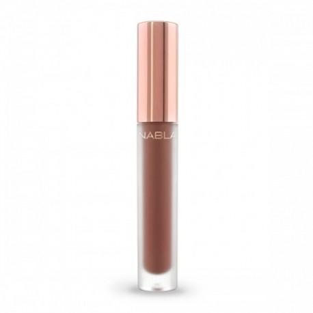 Dreamy Matte Liquid LipstickSweet Gravity - NABLA
