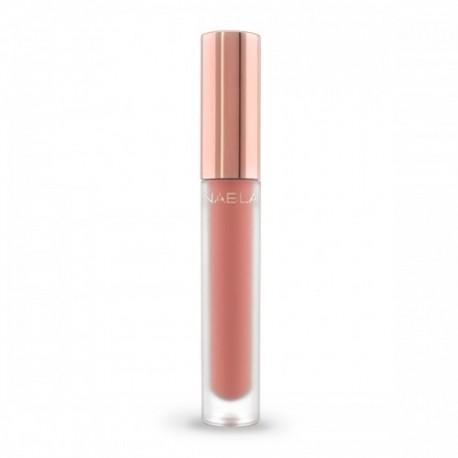 Dreamy Matte Liquid Lipstick Vanilla Queen - NABLA
