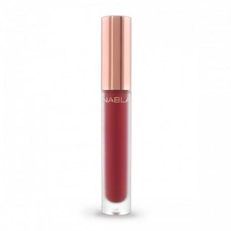 Dreamy Matte Liquid Lipstick Grande Amore - NABLA