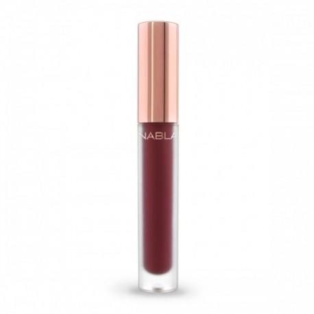 Dreamy Matte Liquid Lipstick Kernel - NABLA