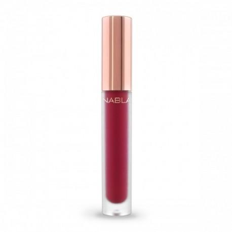 Dreamy Matte Liquid Lipstick Five O'Clock - NABLA