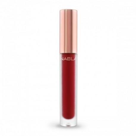 Dreamy Matte Liquid Lipstick Rumors - NABLA
