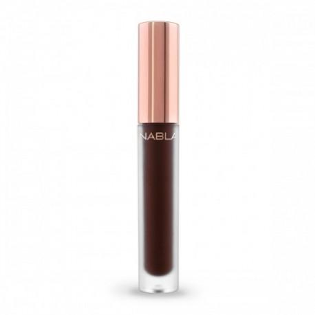 Dreamy Matte Liquid Lipstick Coco - NABLA
