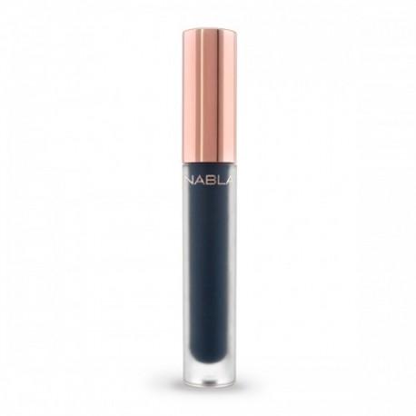 Dreamy Matte Liquid Lipstick Narcotic - NABLA
