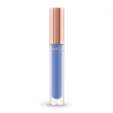 Dreamy Matte Liquid Lipstick Cotton - NABLA