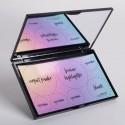 Palette personalizzabile - PUROBIO