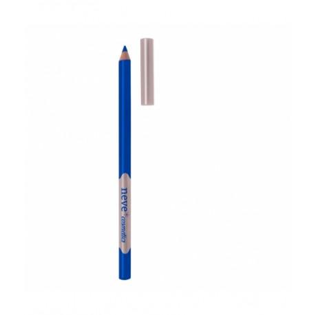 Pastello occhi enigma/blue - NEVE COSMETICS