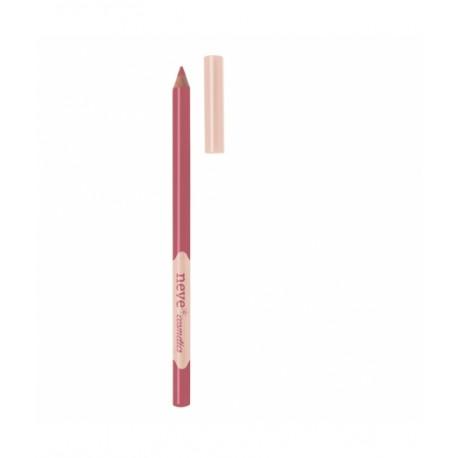 Pastello labbra amore/pink -  NEVE COSMETICS