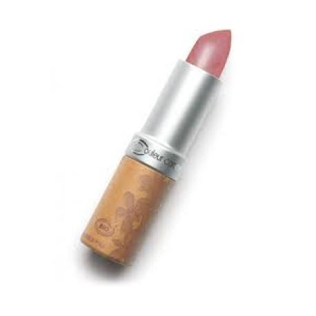Rouge à Lèvres Lipstick n.256  - COULEUR CARAMEL