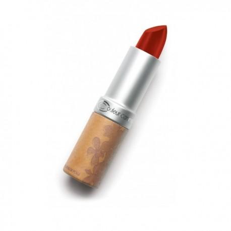 Rouge à Lèvres Lipstick Protective n.263  - COULEUR CARAMEL