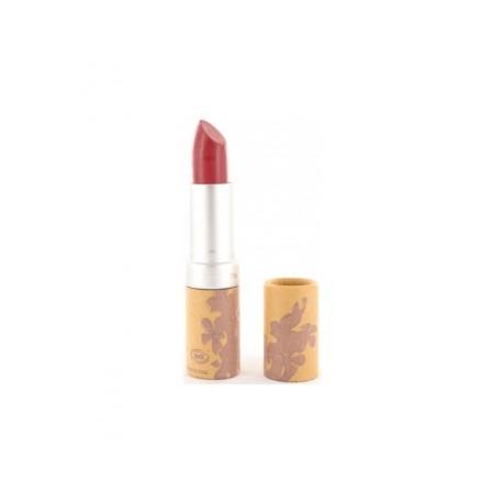 Rouge à Lèvres Lipstick Protective n.267  - COULEUR CARAMEL