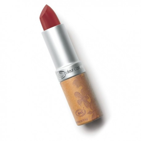 Rouge à Lèvres Lipstick Protective n.233  - COULEUR CARAMEL