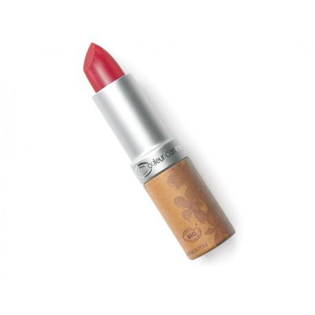 Rouge à Lèvres Lipstick n.238  - COULEUR CARAMEL