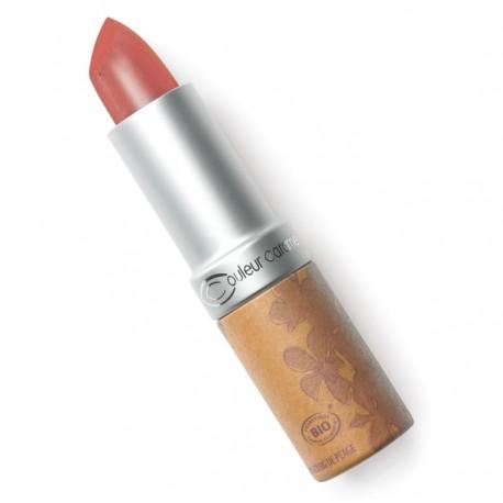 Rouge à Lèvres Lipstick n.224  - COULEUR CARAMEL