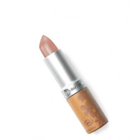 Rouge à Lèvres Lipstick n.102  - COULEUR CARAMEL