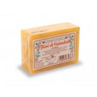 Saponetta 100 gr Calendula - SAPONE DI UN TEMPO