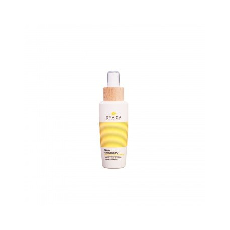 Spray Anticrespo - GYADA COSMETICS